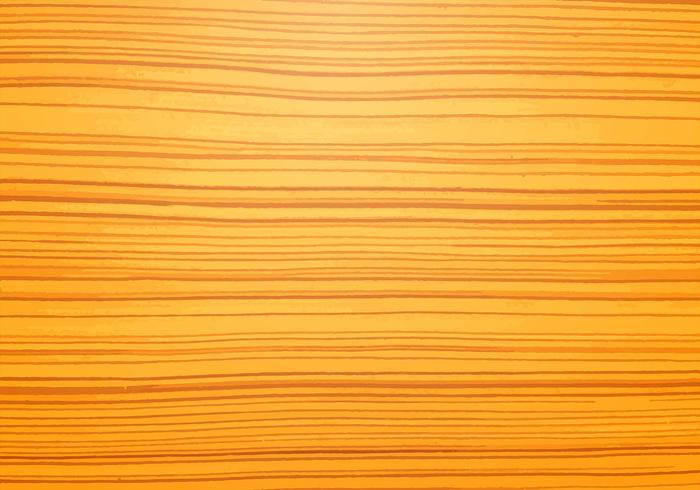 Beautiful shiny wood texture design
